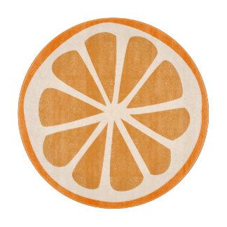 Orange J Boards