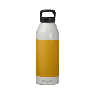 orange.jpg drinking bottle