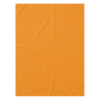 Orange Peel Marble Tablecloth Texture#26-c Buy Now