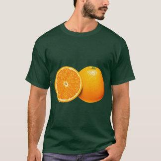 ORANGE SLICE 3 T-Shirt