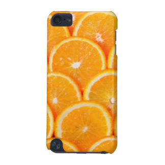Orange Slices iPod Touch (5th Generation) Cover