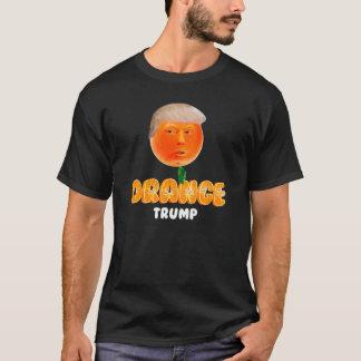 ORANGE TRUMP T-Shirt