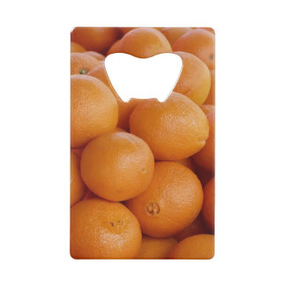orange wallet bottle opener