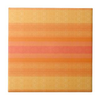 orange white reason abstracts smart modern elegant tile