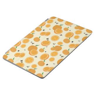 Oranges iPad Air Cover