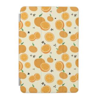 Oranges iPad Mini Cover