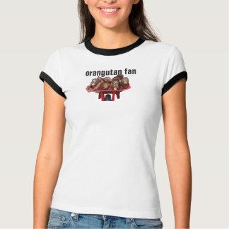 Orangutan T-Shirt