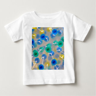 Orb Ball Baby T-Shirt