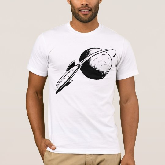 Orbit T-Shirt