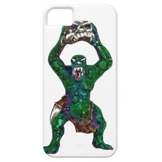 Orc iPhone 5 Covers