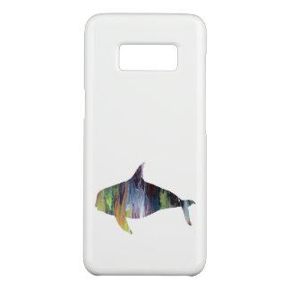 Orca Case-Mate Samsung Galaxy S8 Case