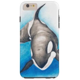 Orca Deep Dive Tough iPhone 6 Plus Case