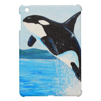Orca iPad Mini Cover