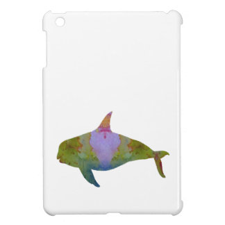 Orca iPad Mini Covers