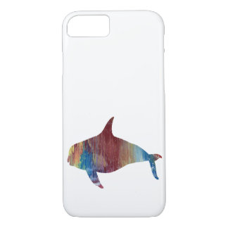 Orca iPhone 8/7 Case