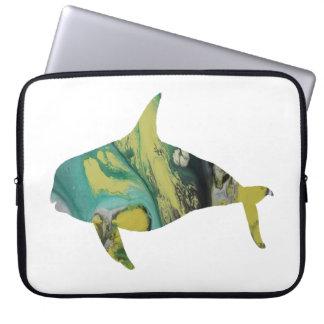 Orca Laptop Sleeve