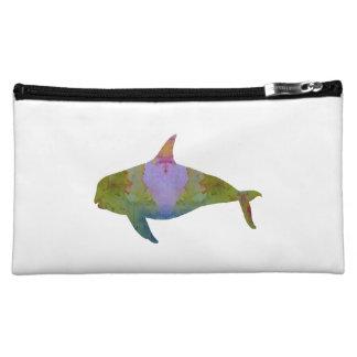 Orca Makeup Bag