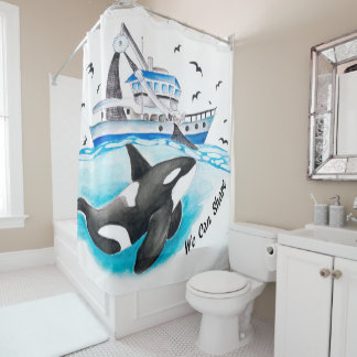 Orca Share