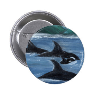 orcapod.png 2 inch round button