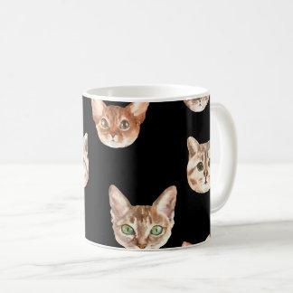 Orce Classic Mug