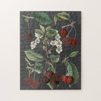 Orchard Varieties I Puzzles