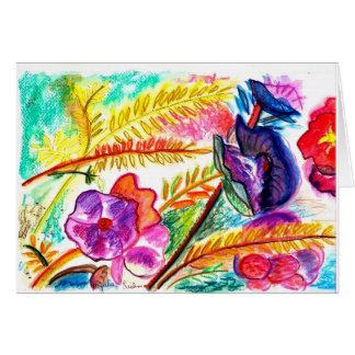 orchid2 card