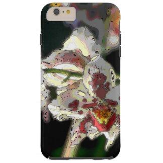 Orchid_2015_0505 Tough iPhone 6 Plus Case