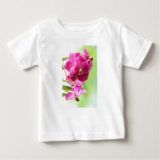 orchid baby T-Shirt