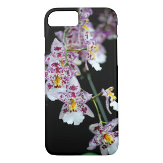 Orchid Barely There iPhone 7 Case