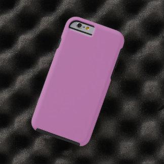 Orchid Tough iPhone 6 Case