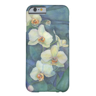 Orchid Barely There iPhone 6 Case