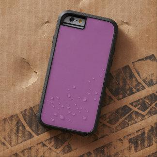 Orchid Tough Xtreme iPhone 6 Case