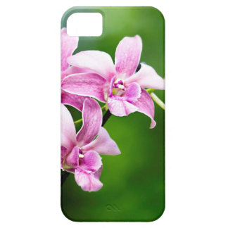 orchid case for the iPhone 5