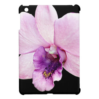 Orchid iPad Mini Covers