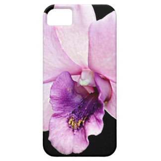 Orchid iPhone 5 Cover