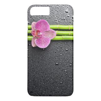 Orchid iPhone 8 Plus/7 Plus Case