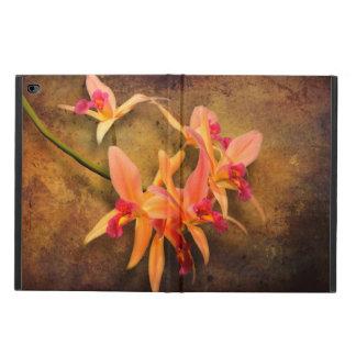 Orchid - Laelia - It's showtime Powis iPad Air 2 Case