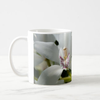 Orchid Mug! Coffee Mug