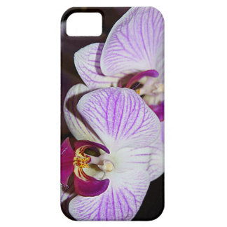 Orchid Phone Case