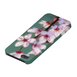 Orchid Phone Cover
