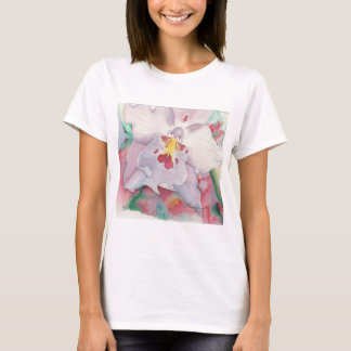 Orchid Up Close T-Shirt