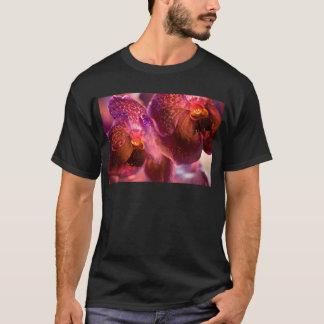 Orchid Vanda Pure's Wax Flowers T-Shirt