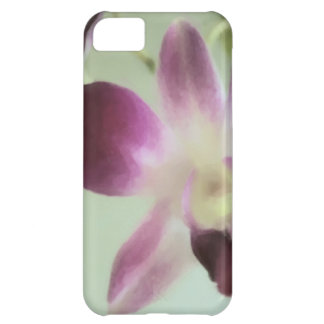 Orchid Version 2 Cover For iPhone 5C