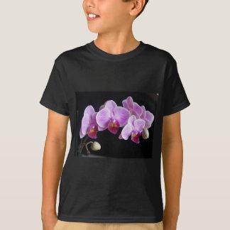 orchids-837420_640 T-Shirt