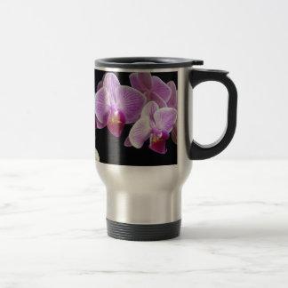 orchids-837420_640 travel mug