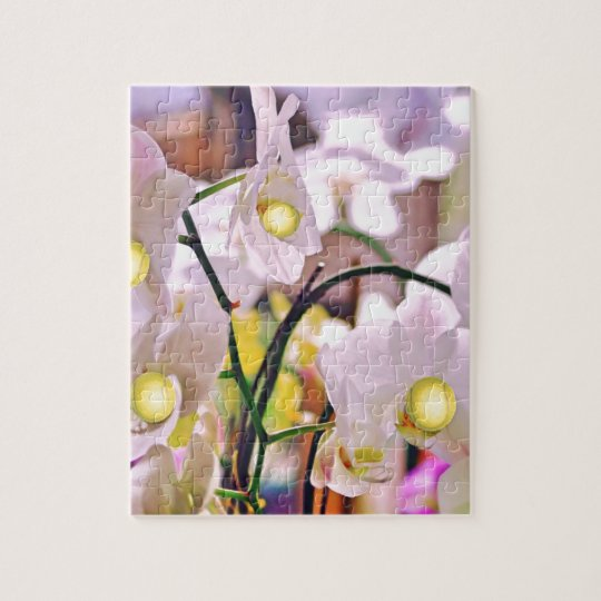 Orchids and tennis.jpg jigsaw puzzle