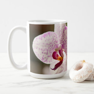 Orchids by Shirley Taylor Coffee Mug