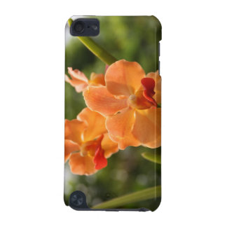 Orchids iPod Touch 5G Cases