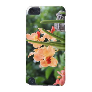 Orchids iPod Touch (5th Generation) Cover