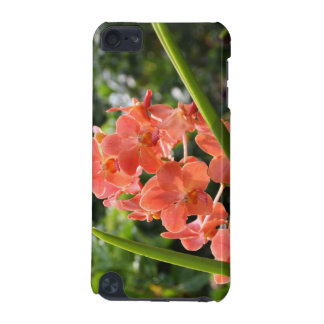 Orchids iPod Touch 5G Case
